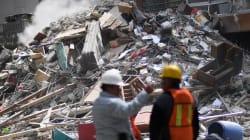 La paradoja de la CDMX que hace que los sismos duren más tiempo (y sus impactos sean