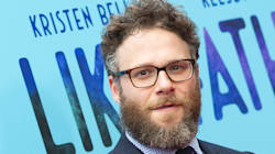 Seth Rogen Just Made A Shocking Discovery About 'Home Alone,' And Fans Are