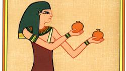 Segundo a História, podemos agradecer às mulheres pela