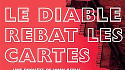 BLOGUE «Le Diable rebat les cartes» de Ian
