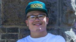 ET-KING、いときんさん38歳で死去 ステージ4の肺腺がんで闘病していた