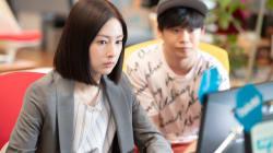 脚本家・野木亜紀子さんがドラマ『フェイクニュース』で描くもの