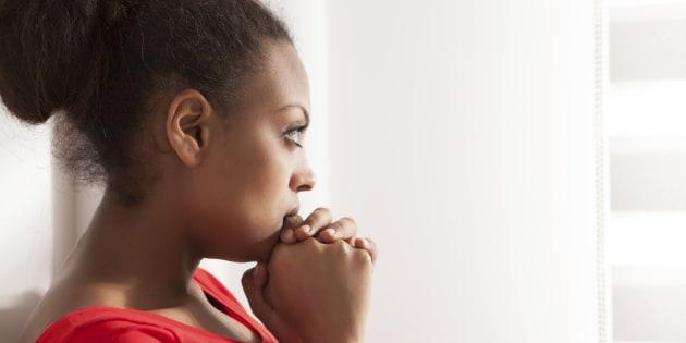 Ces techniques peuvent aider à soulager temporairement l'anxiété.