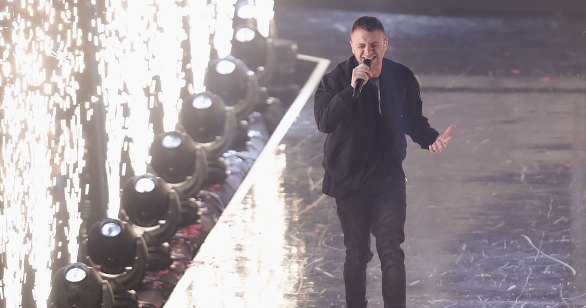 """Ecco chi è Anastasio, che annuncia il nuovo singolo con i Bowland: """"Non mi scordo da dove vengo"""""""