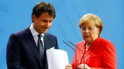 Accoglienza sui migranti secondari, nessun accordo