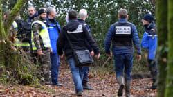 Le corps de l'adolescente disparue dans le Nord retrouvé