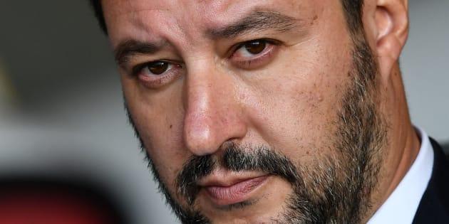 Il Garante della privacy boccia Salvini sulla reintroduzione