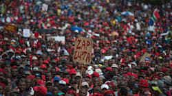 Unsure How State Capture Actually Affects You? We Asked Experts, And We're