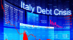 Il proporzionale è il padre del debito
