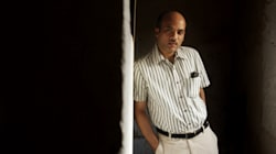 Even Sooraj Barjatya, India's Most Sanskari Director, Thinks It's A 'Difficult Time' To Be A