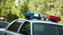 Deux corps trouvés dans une résidence de la ville de