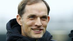 Thomas Tuchel officiellement nommé entraîneur du PSG, un Allemand au
