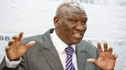 Police Minister Cele Says Hawks Need To Be Cleaned