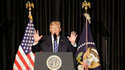 Why Trump Might Turn Out To Be The Best President