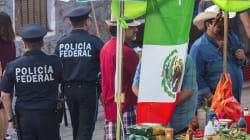 Ruedan en Sevilla una serie de la BBC ambientada en