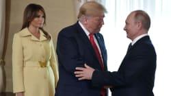 Si Washington no está preparado para Putin, Moscú está listo para
