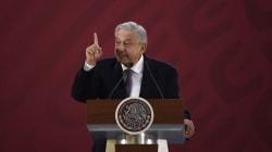 AMLO revive propuesta de EPN para urbanizar base militar en Santa