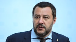 Salvini al Times: