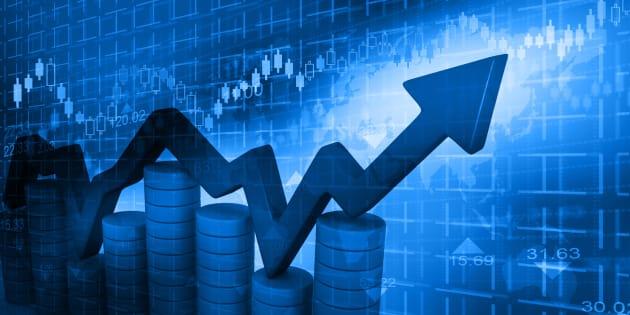 Bankitalia alza le stime del Pil e certifica la ripresa dell