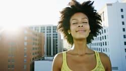 BLOG - 7 pratiques à adopter et 5 mauvaises habitudes à perdre pour muscler votre