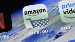Amazon divulgue par erreur noms et courriels de clients tout juste avant le Black
