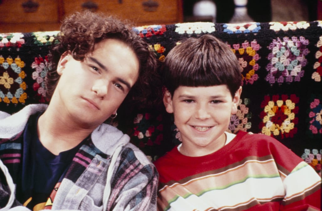 Johnny Galecki will be on \'The Conners\' – and Juliette Lewis will ...