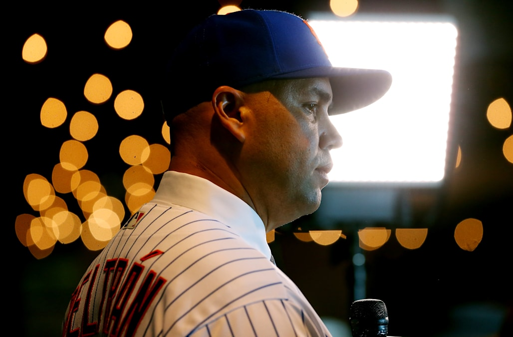 With Alex Cora Fired The Baseball World Turns Its Attention