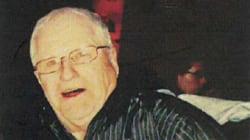 L'homme de 89 ans porté disparu à Montréal a été