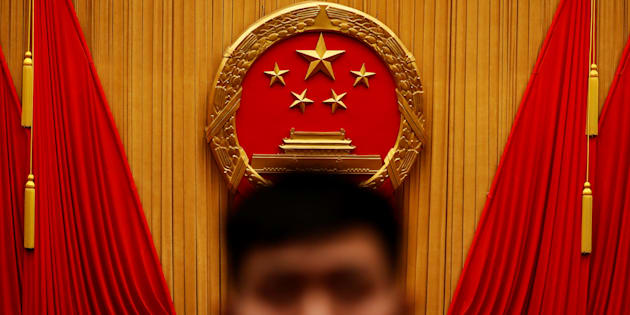 La censure chinoise 3.0 redoutée par les dissidents ferait presque passer 1984 pour un paradis