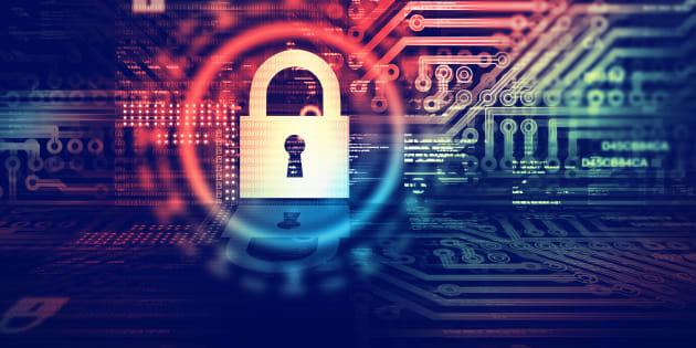 3 conseils pour protéger vos données numériques pendant les vacances d'été