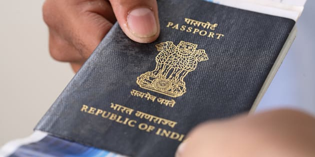 India seeks consular access for arrested Mumbai resident in Pakistan