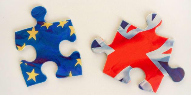 La Brexit soffia sulle europee |  a Strasburgo tutti appesi alle scelte dei britannici |