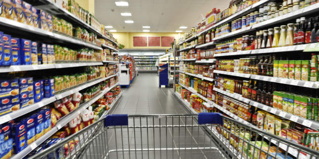 """Un supermarché néo-zélandais instaure une heure de """"shopping silencieux"""" pour les personnes autistes"""