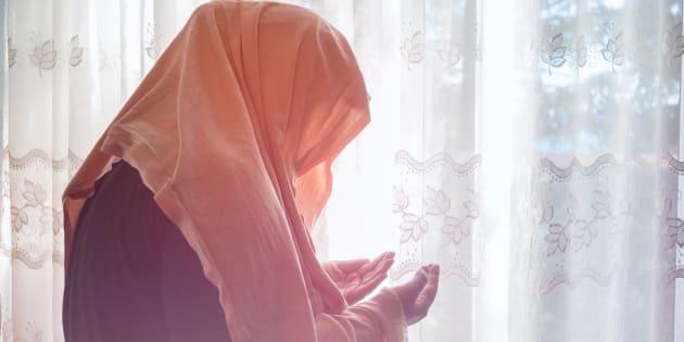 """Portata in Pakistan e promessa sposa scrive alla scuola in Italia: """"Aiutatemi"""""""