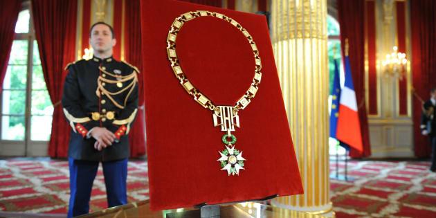 Légion d'honneur - Page 2 Http%3A%2F%2Fo.aolcdn.com%2Fhss%2Fstorage%2Fmidas%2F87c3f84c433ffb5046fa167b2f3db1c%2F205261766%2F000_Par7082012