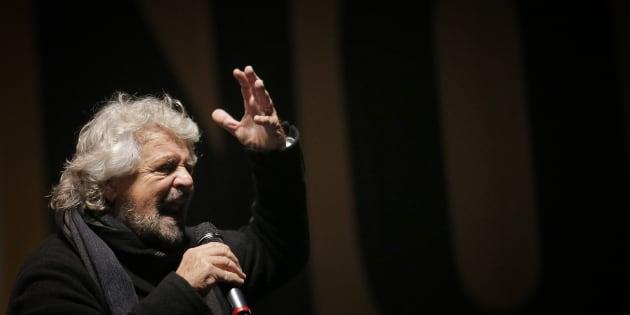 Genova, Cassimatis rinuncia a battaglia legale: correrà con una sua lista