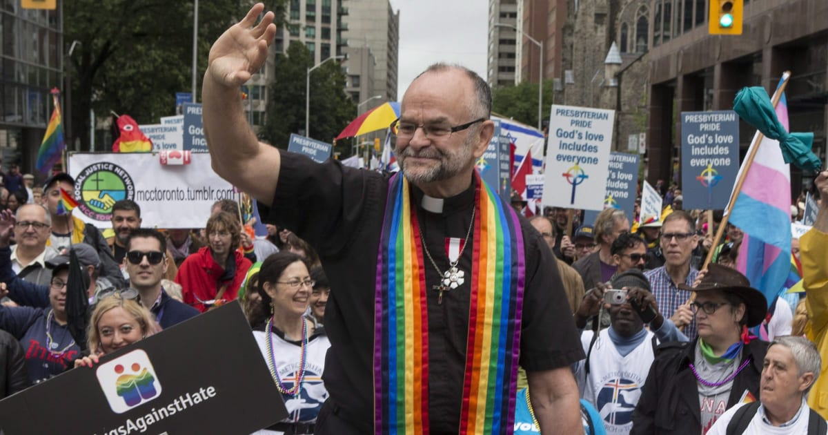 same sex marriage states that didnt allow in Québec