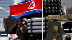 ¿Qué tan poderoso es el armamento que tiene Corea del
