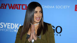 Priyanka Chopra Is 'Clinically Unused,' 'Untapped' In 'Baywatch,' Say International