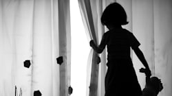Bengaluru Mother Allegedly Kills 9-Year-Old Daughter By Throwing Her Off Terrace,