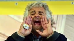 L'Italia a parole presa a ceffoni da Francesco