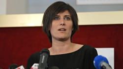 Un'altra tegola per Chiara, la Corte dei Conti ipotizza il pre-dissesto per la gestione