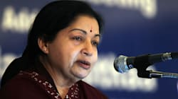 Another AIADMK Worker Dies After Hearing About Jayalalithaa's