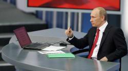 Et si la cyberattaque NotPetya avait un but caché: créer le chaos en Ukraine au bénéfice de la