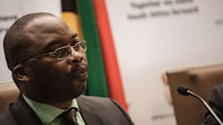 Justice Minister Withdraws Bill That Would Take South Africa Out Of International Criminal