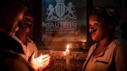 Calls For Life Esidimeni Families in Gauteng To Come
