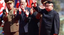 Corea del Nord, test nucleari nel giorno di