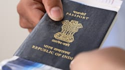 Indian National Held In Pakistan For Not Having 'Proper' Travel