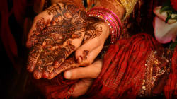 Pakistan's Hindu Marriage Bill Gets Presidential Nod, Becomes