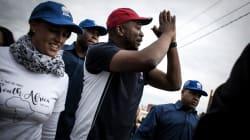 Mmusi Maimane's Full Youth Day Speech In Phoenix,